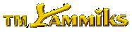 yammiks
